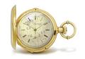 Wikiretirementgoldwatch.png
