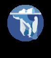 Wikisource-logo-vec.png