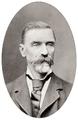 Wiktor Ignacy Godlewski 1890.png