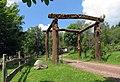 Wild- und Wanderpark Rappweiler Weiskirchen.jpg