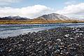 Wild River (20880532565).jpg