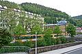 Wildbad-Kemerstraße-2.jpg