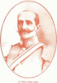 Wilhelm Ekdahl Anglin.png