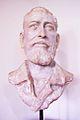 Wilhelm Solheim II's statue.jpg
