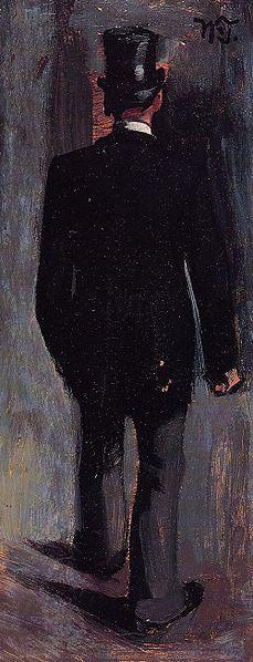 File:Wilhelm Trübner Rückenfigur.jpg