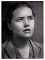 Wilhelmina van de Geyn 1939.png