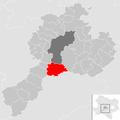 Wilhelmsburg im Bezirk PL.PNG