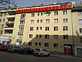 Wilhelmstraße 52, 1120 Wien.jpg