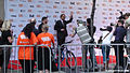 Will Ferrell at TIFF for Welcome to Me (15167148785).jpg
