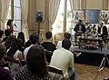 Will Smith in Argentina 03.jpg