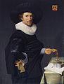 Willem de Langue (1599-1656), by Willem Willemsz van der Vliet (circa 1584-1642).jpg