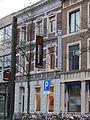 Willemstraat, Breda DSCF3002.JPG