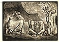 William Blake, Plate 51 Jerusalem (copy A).jpg