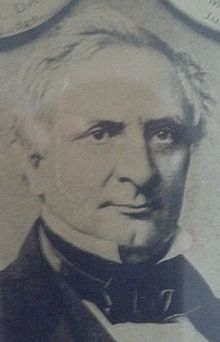 William Duer 1805 1879.jpg