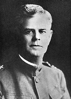 William H. Sage