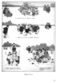 William Heath Robinson Inventions - Page 047.png