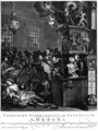 William Hogarth - Credulity, Superstition, and Fanaticism-2.png