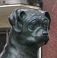 William Hogarth statue-detail.jpg