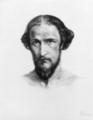 William James Stillman.png