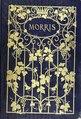 William Morris, poet, craftsman, socialist; (IA cu31924013528231).pdf