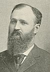 William Russell Ellis.jpg