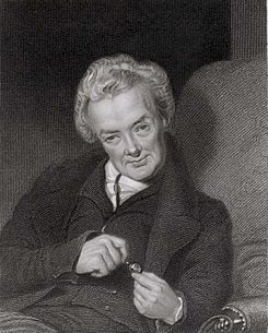 William Wilberforce01.jpg