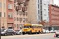 Williamsburg, Brooklyn, NY, USA - panoramio (1).jpg