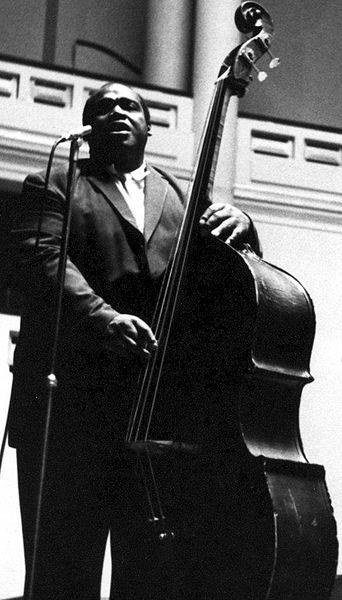 Fichier:Willie Dixon en 1963.jpg