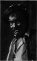 Willis P Sweatnam 1904.png