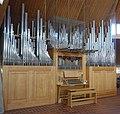 Windach Autobahnkirche-Orgel.jpg