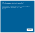 Windows protected your pc.png