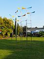 Windspiele im Kurpark Bad Dürkheim 2011.JPG