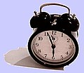 Windup mpalarm clock.jpg