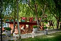 Wineport Lodge Agva - panoramio (19).jpg