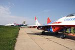 Wings of Victory 2008 (68-3).jpg