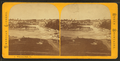 Winooski Falls, Vt, from Robert N. Dennis collection of stereoscopic views.png