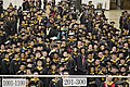 Winter 2016 Commencement at Towson IMG 8083 (31673013311).jpg