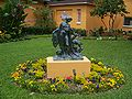 Winter Park Polasek Sculpture Florida03.jpg