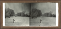 Winter scene, unidentified location, from Robert N. Dennis collection of stereoscopic views 5.png