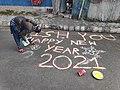 Wish You Happy New Year 2021.jpg