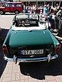 Wisla - automobiles 008.JPG
