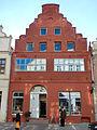 Wismar Luebsche Strasse 14 2012-10-16.jpg