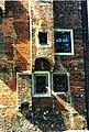 Wojnowice-1999AJurk142.jpg