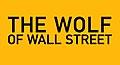 Wolf-of-wall-street-trailer.jpg