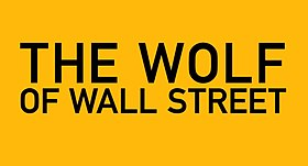 Wolf-of-wall-street-trailer.jpg