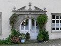 Wolfegg Schlossbezirk Portal.jpg