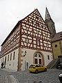 Wolfram-von-Eschenbach-Platz 9.JPG