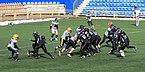 Wolves vs Slavs 2015 G28.jpg
