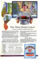 Woman's Home Companion 1919 - Delicia corned beef.png