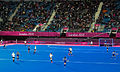 Women's Olympic Hockey Germany vs. Argentina (2).jpg